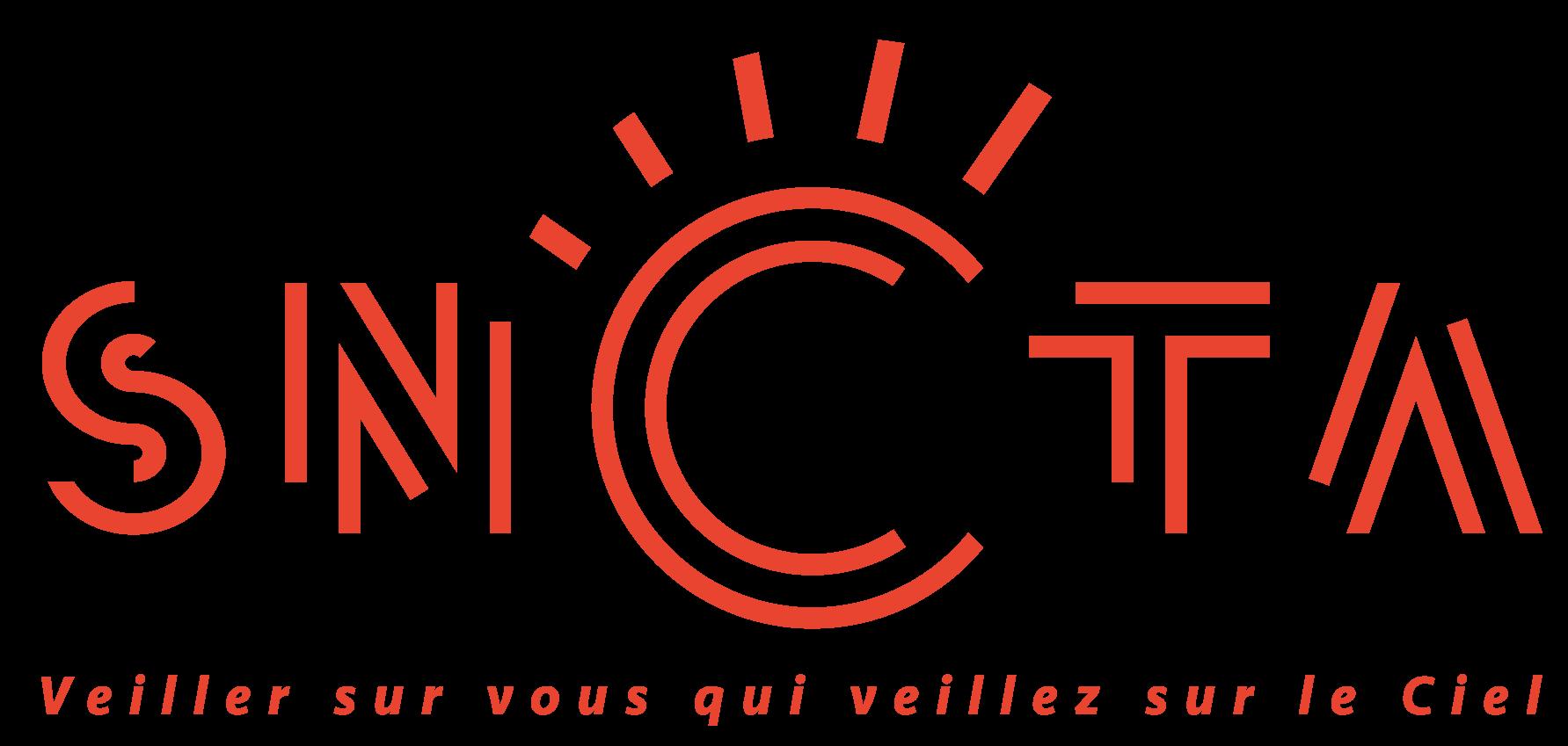 Congrès SNCTA 2019